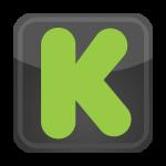 Kickstarter_Icon